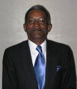 Pierre L. Williams