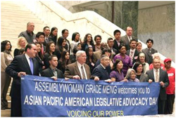 State-Advocacy-Day-pic,-2012.jpg