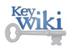 link=KeyWiki:WikiProject Events