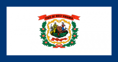 West Virginia state flag.png