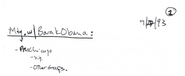 Barack2.jpg