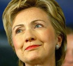 Hillary-rodham-clinton 2.jpg