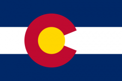 Colorado state flag.png