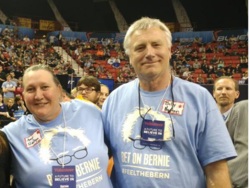 Bernie supporter.PNG