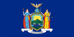 New York state flag.png