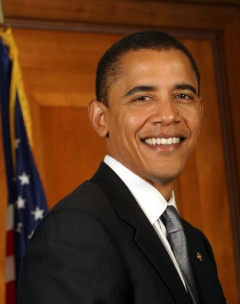 Barack obama1.jpg