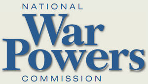 National war powers commission.jpg