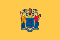 New Jersey state flag.png