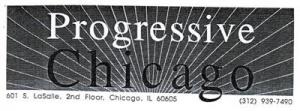 Progressive-chicagos.jpg