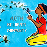 Austinbeloved.png