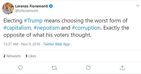 File:Fioramonti-lorenzo tweet.JPG