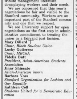 Stanford daily June 2 1988.JPG