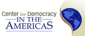 Center for democracy in the americas.jpg