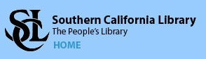 SouthernCaliforniaLibrary.jpg