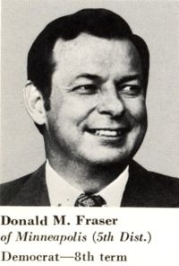 200px-1977 Congressional Pictorial Donald Fraser.jpg