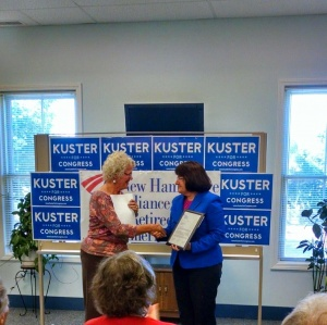 Kuster-and-NHARA-Endorsement-1.jpg