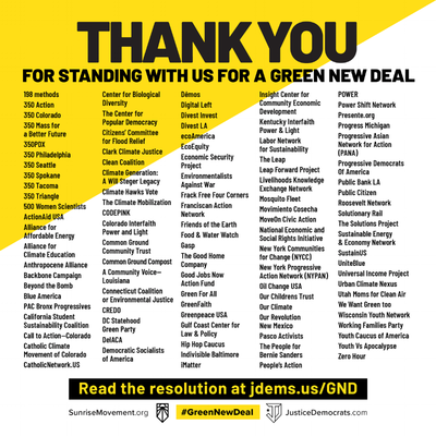 JD Sunrise ClimatePetition THX Orgs 1200 113018.png