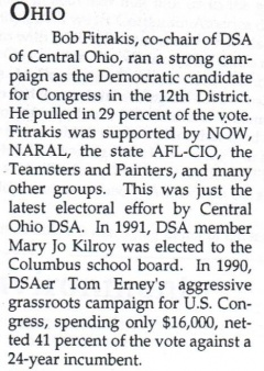 Dem-left nov-dec92 page 9 - Ohio.jpg