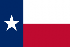 Texas state flag.png