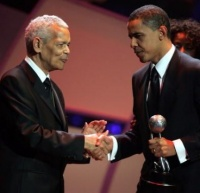 Julian-bond-barack-obama.jpg