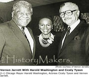 Vernon-jarrett-with-harold-washington1.jpg