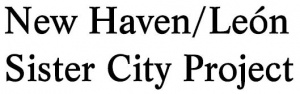New haven leon sister city project.JPG