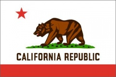 California state flag.jpg