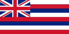 Hawaii state flag.png