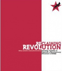 Jones-van-storm-reclaiming-revolution-cover.jpg