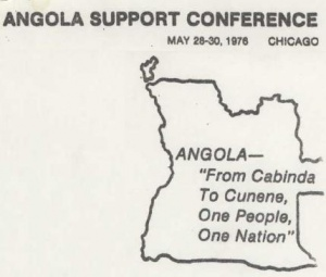 Angola conference.JPG