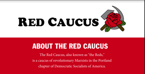 Redcaucus.PNG