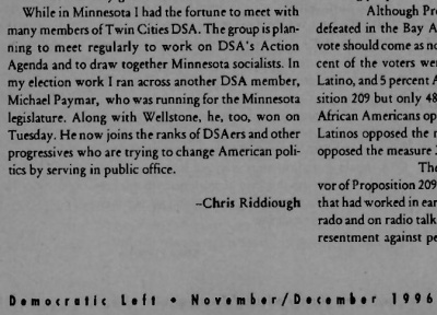 Chris riddiough - democratic left nov-dec1996.jpg